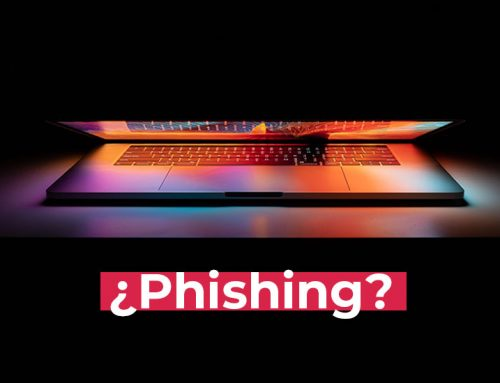 What is Phishing?… How to prevent it