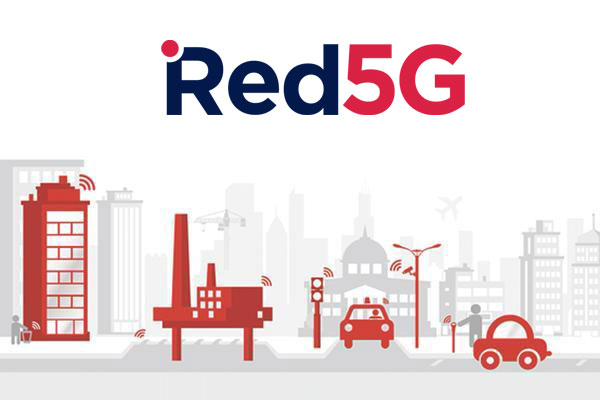 Re5G-wifi-business, Los planes moviles Wireless