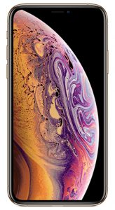IPhone-XS-MAX-Front,planes Wireles