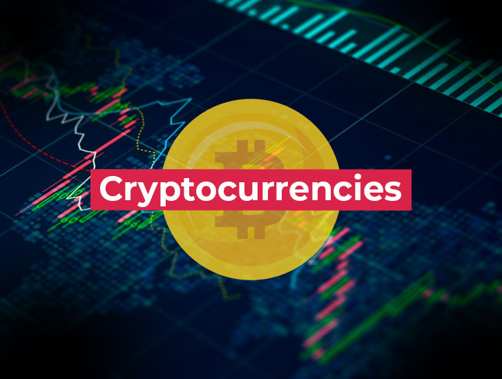 cryptojacking 2019, How Does Cryptocurrency Work?