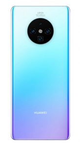 Huawei mate 30 pro, mejores smartphones